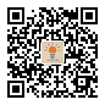 1491544024932400.jpg