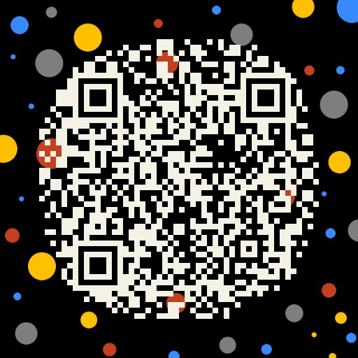 微信图片_20180222142230.jpg