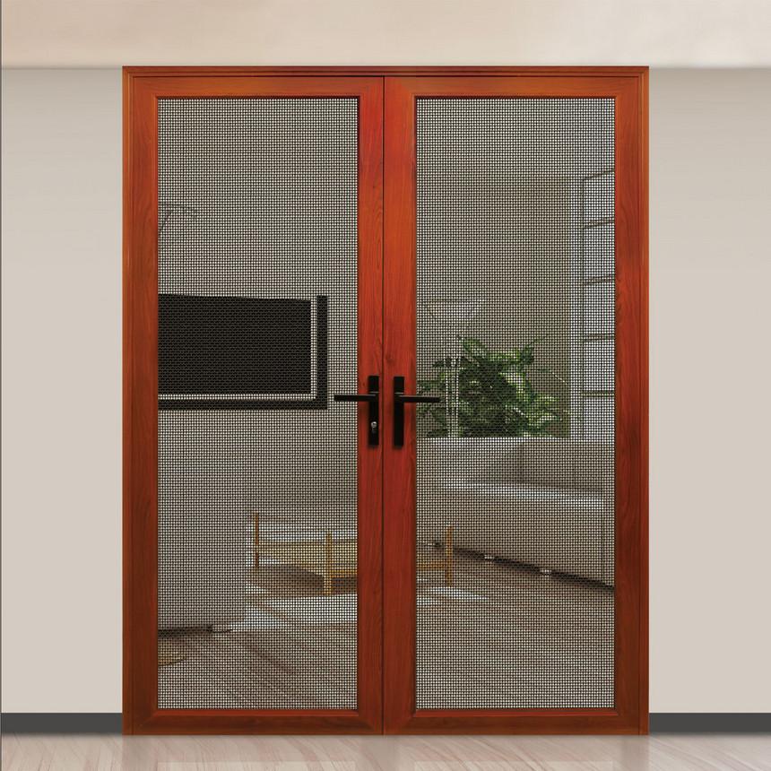 双平开门窗 (2).jpg