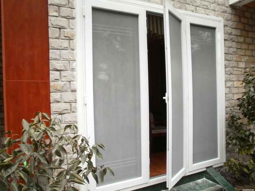 双平开门窗 (5).jpg