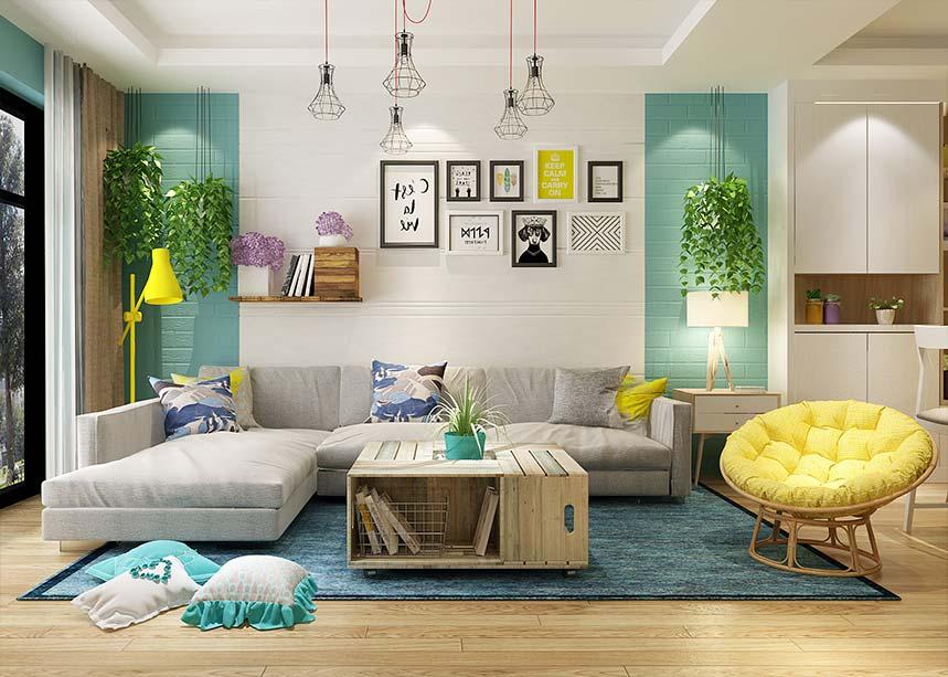 室内设计图2.jpg