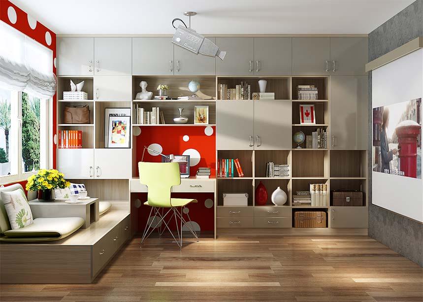 室内设计12.jpg