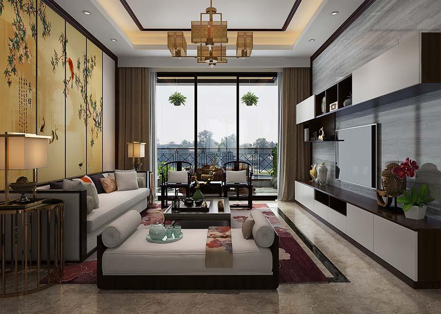 室内设计图4.jpg