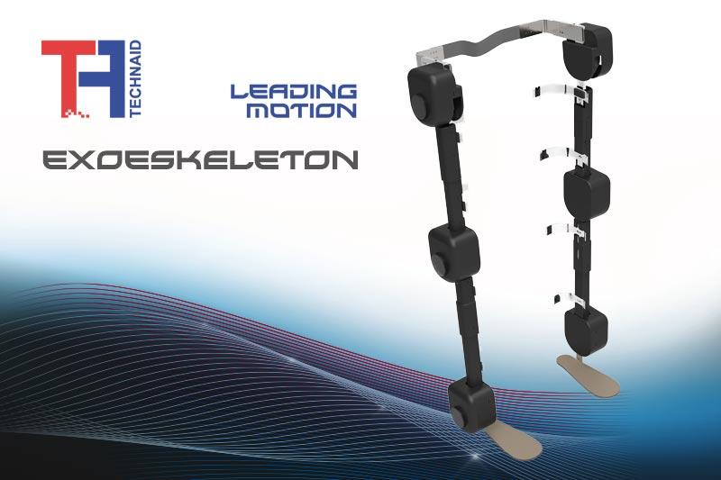 外骨骼机器人.jpg