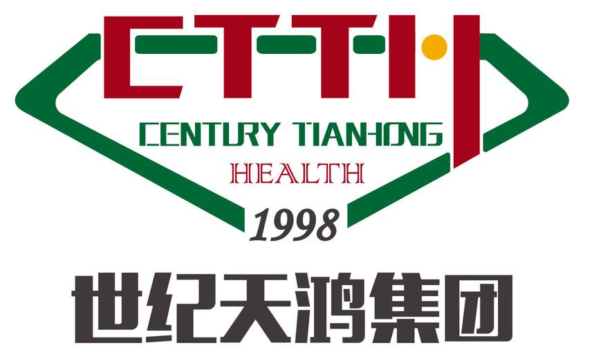 logo 带字.jpg