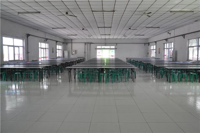第二食堂.jpg