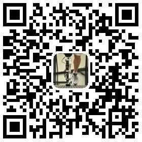 6{E1B14WDW%818ZLNZQ7QAX.png