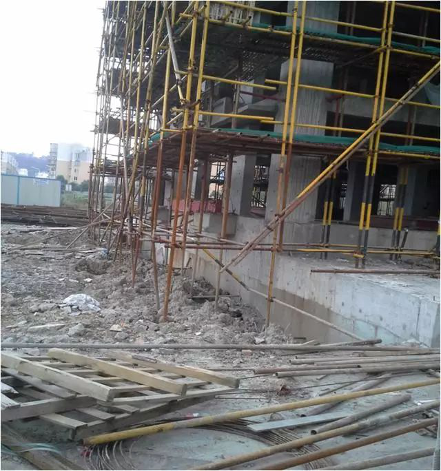 图片11.png