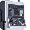 WPX(斜车)系统机床-描述.jpg