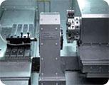 WPS(双向)系列机床-描述.jpg