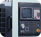WPP(平床身)系列机床-描述.jpg