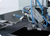 TURRETS系列数控机床桁架机械手-描述.jpg