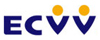 ecvv logo.jpg