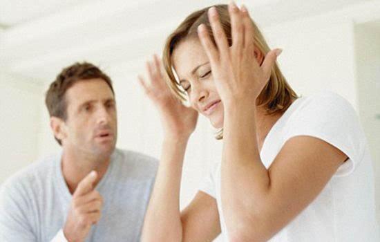 都说三观不合不宜结婚?那如何检验三观到底合不合呢?