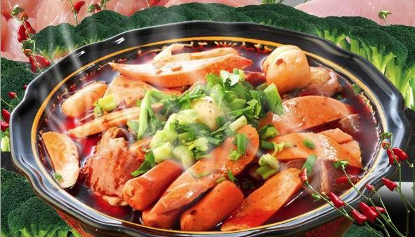 舌尖美食就在川西冒菜-封面.jpg