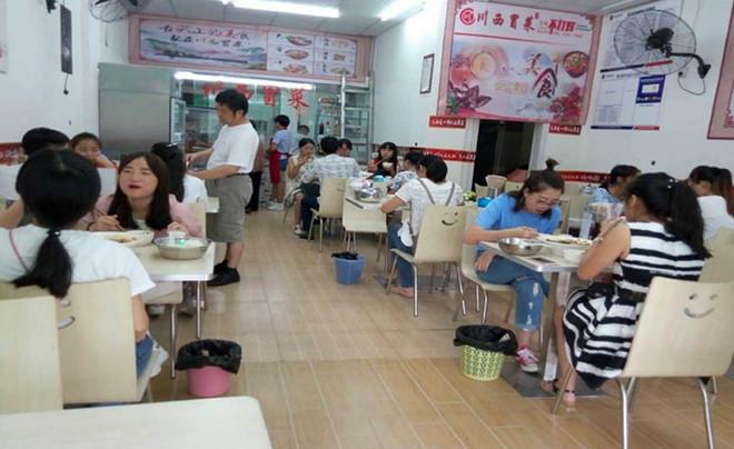 广安加盟店-2.jpg