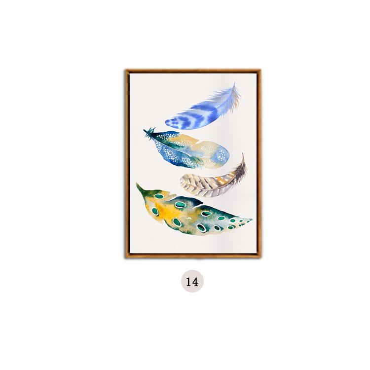 装饰画138-2