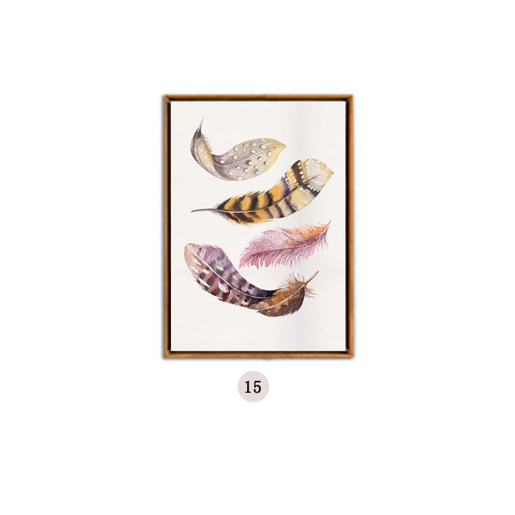 装饰画138-3