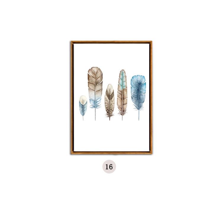装饰画138-4