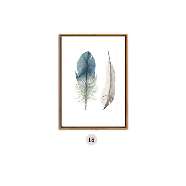 装饰画138-6