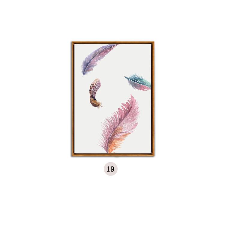 装饰画138-7