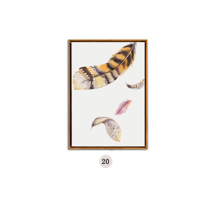装饰画138-8