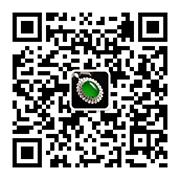 180--翠辉珠宝qrcode_for_gh_4fc91cc77999_344.jpg