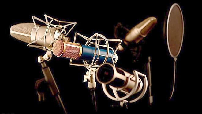 厦门声乐课程 五音不全学唱歌 专业声乐培训.jpg