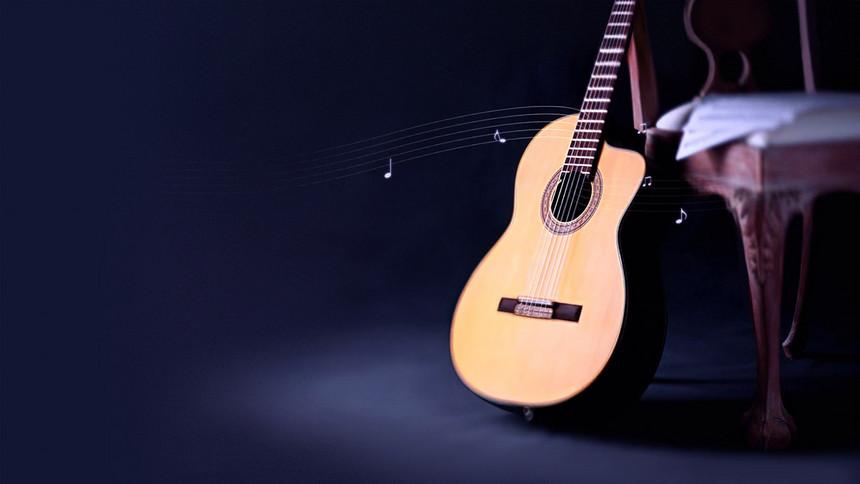 吉他(Guitar).jpg