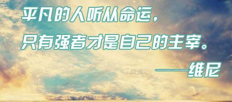 下�d (6).jpg