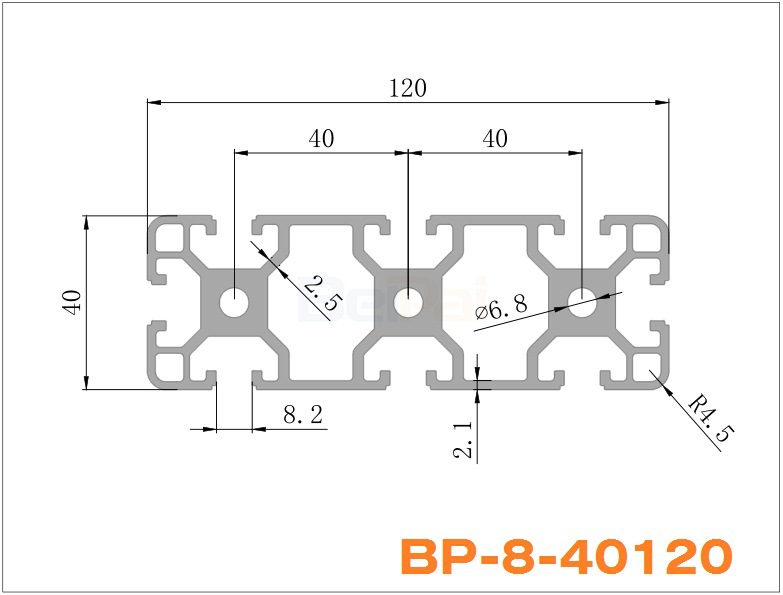 BP-8-40120