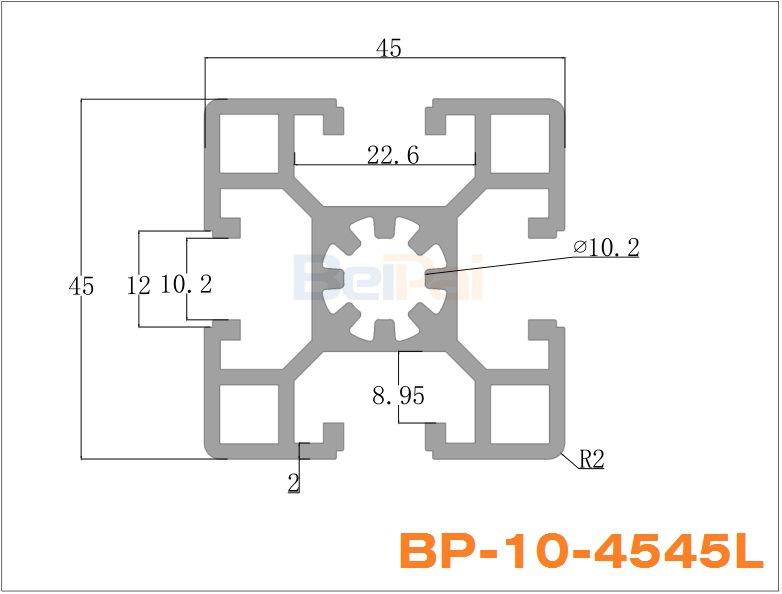 bp-10-4545l