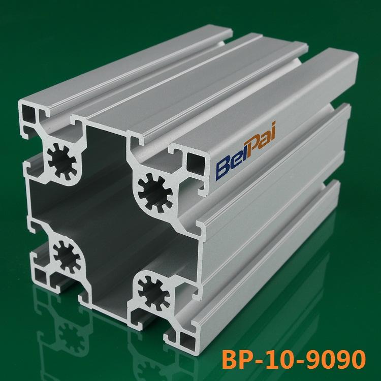 bp-10-9090.jpg