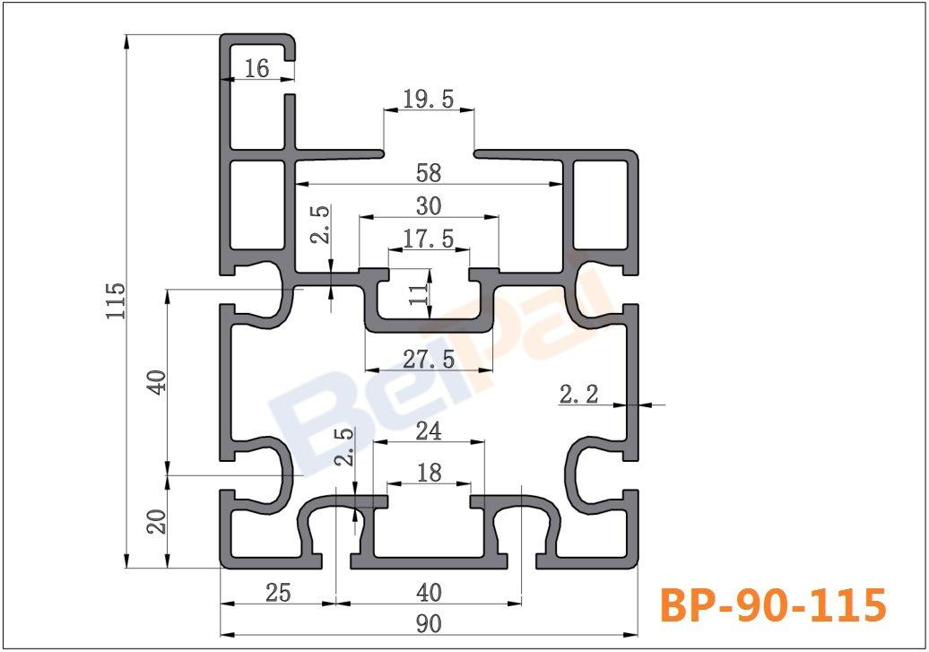 bp-90115