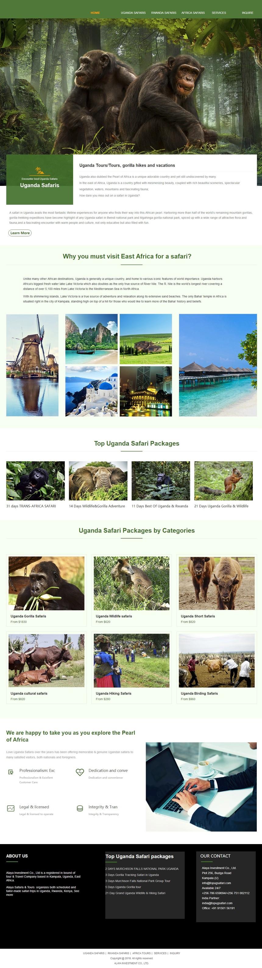topugsafari.jpg