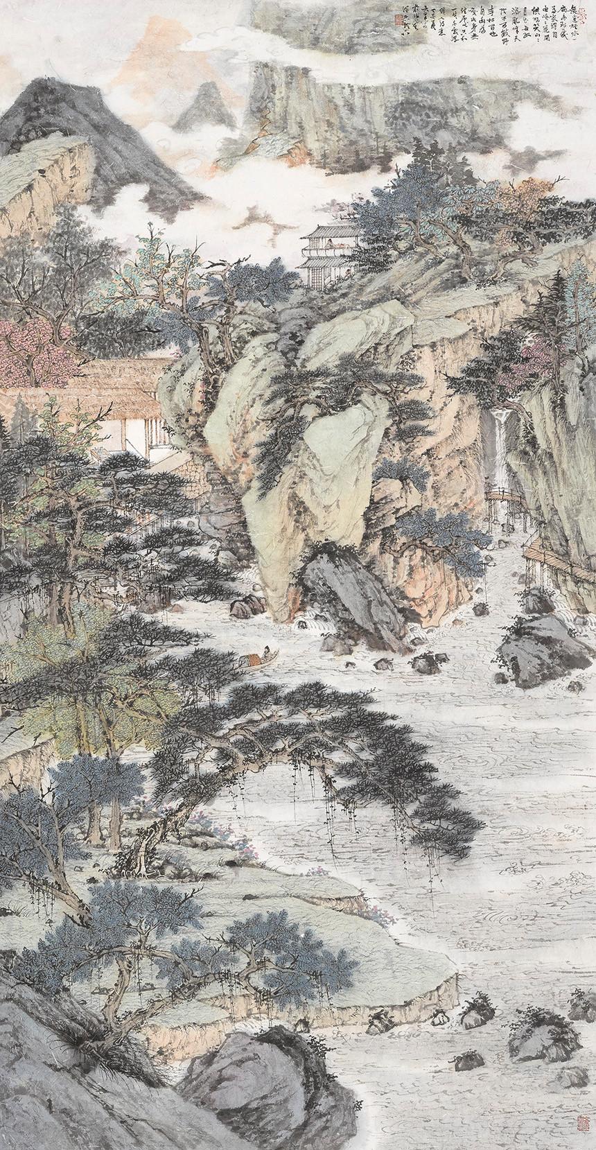 059朱忠民--溪山清远.jpg