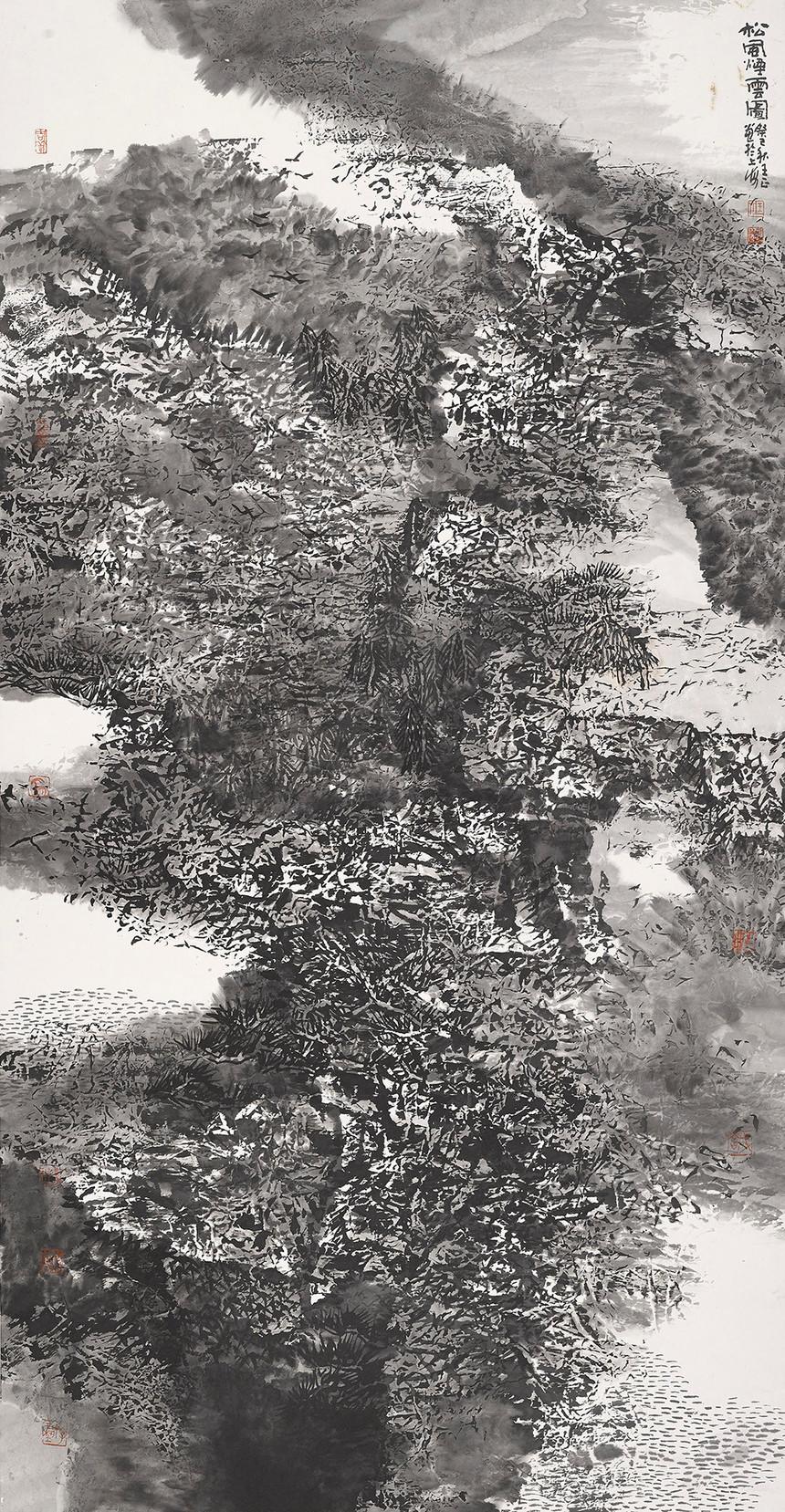 025王正--松风烟云图.jpg