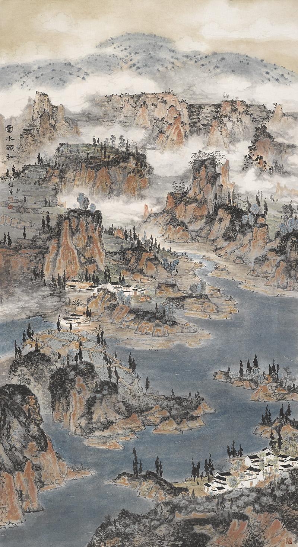 064樊明龙--云水颐和.jpg