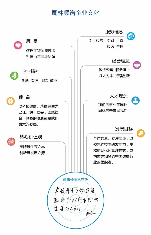 企业文化-1-01.jpg