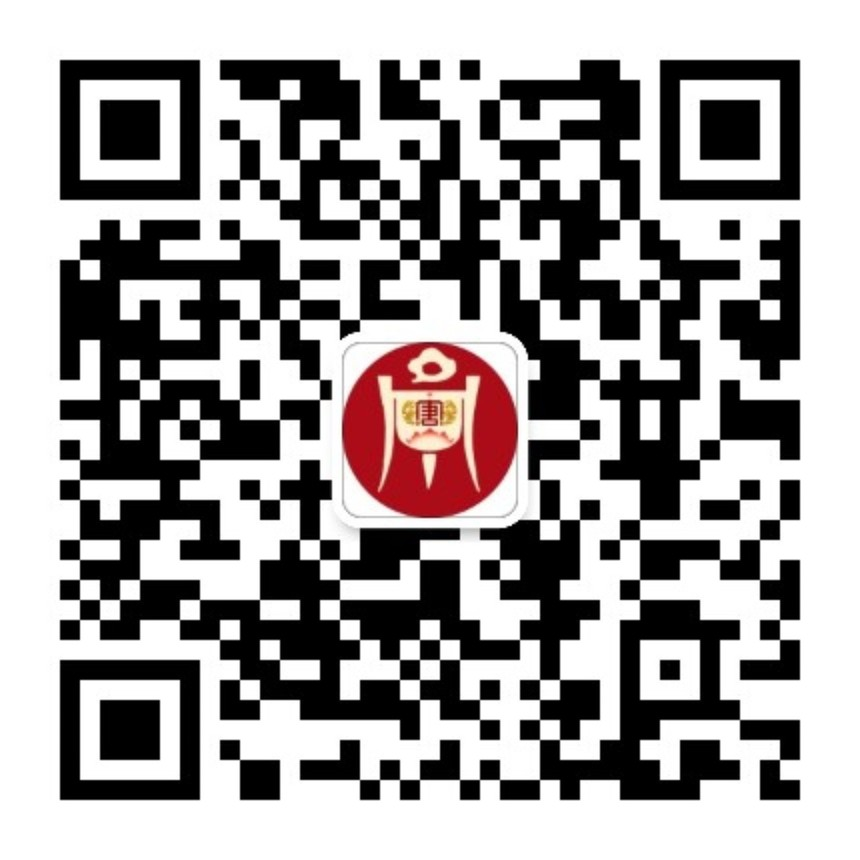 唐人餐飲策劃微信公眾號.jpg