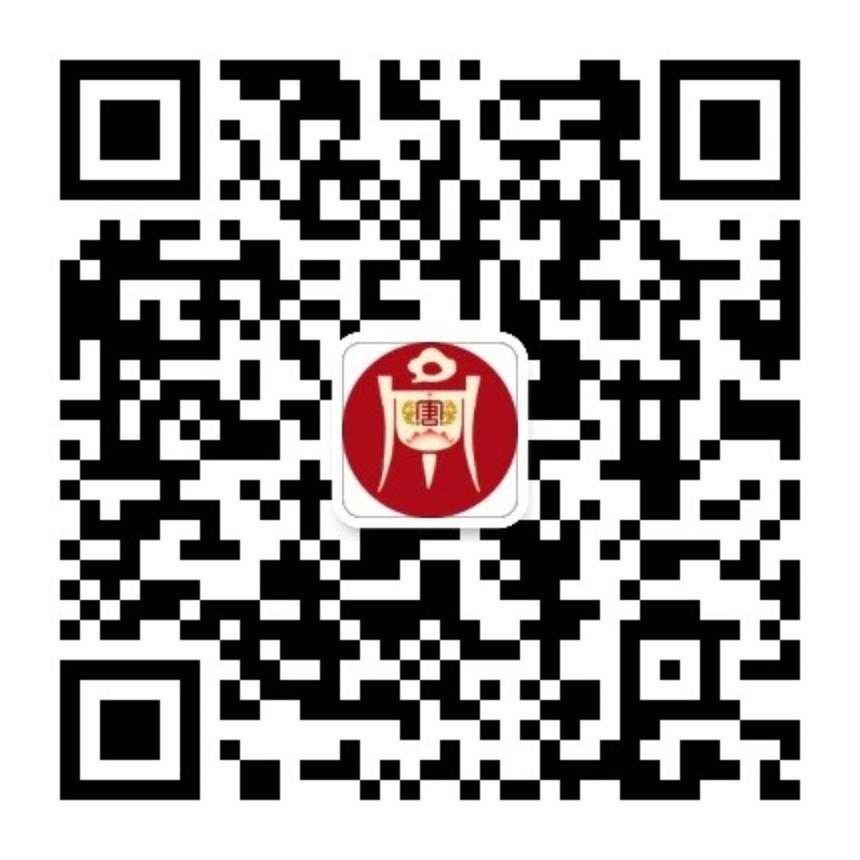 唐人餐饮策划微信公众号.jpg