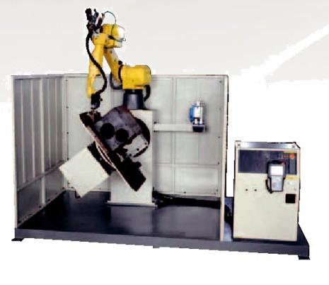 油箱焊接.jpg