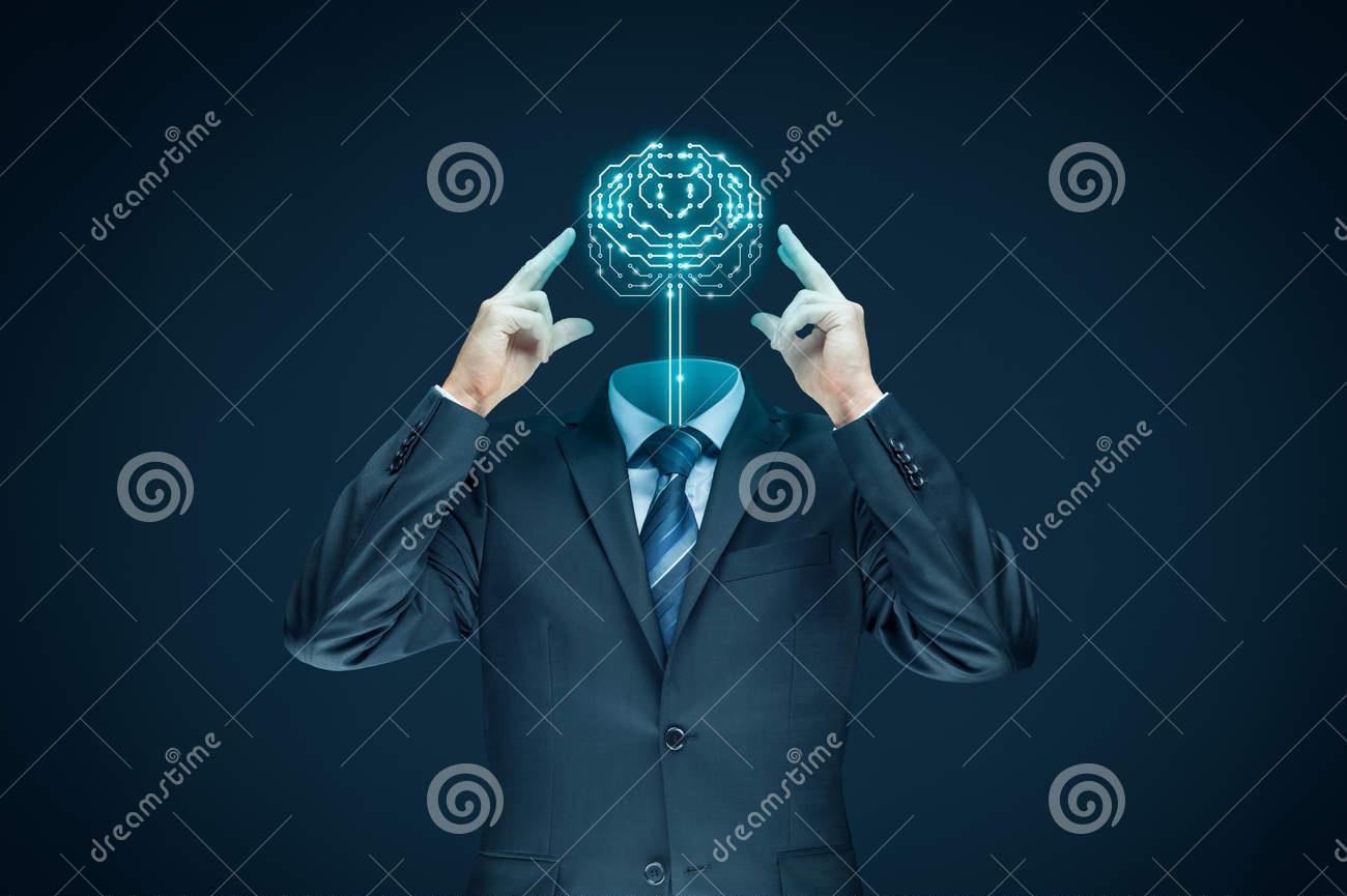 富士康瞄准AI开启转型,这条路有多难走