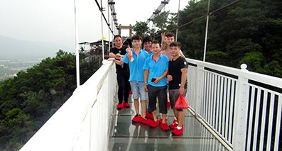 玻璃栈桥.JPG