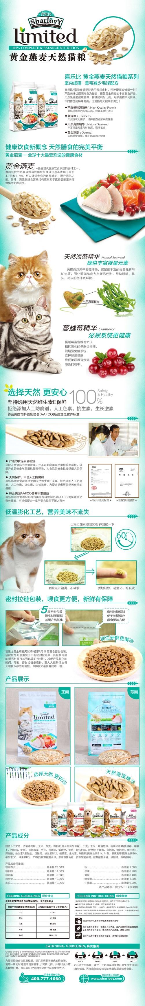 室内成猫-01.jpg