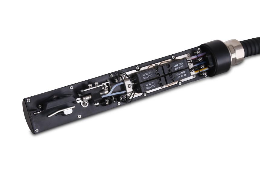 LT710喷头.jpg