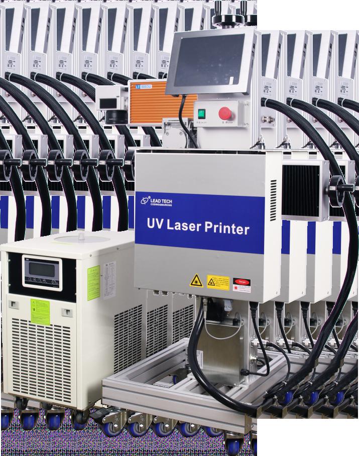 LT8000UV激光机副本.png