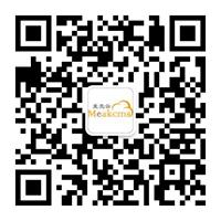 麦壳云微信分销商城平台