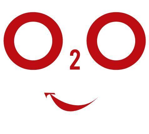 O2O零售电商在品质和服务之外有什么新花样?
