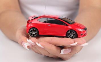 汽车后市场从O2O到新零售该怎么玩转?
